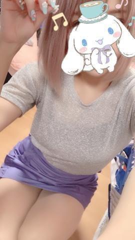「超絶久々☆」07/17(水) 19:31 | まきの写メ・風俗動画