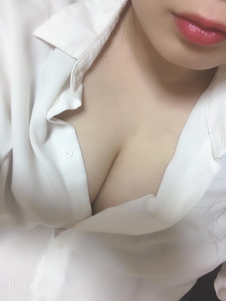 ひめちゃん「お礼♡」07/17(水) 22:58 | ひめちゃんの写メ・風俗動画