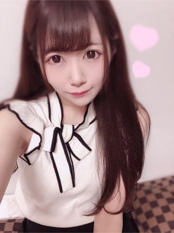 まゆ「出勤♡」07/17(水) 23:43 | まゆの写メ・風俗動画