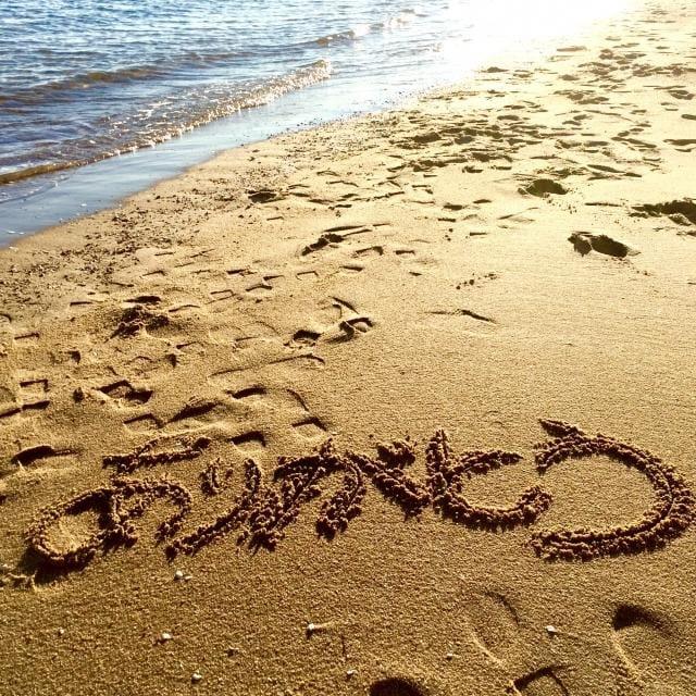 かこ「ありがとうございました」07/18(木) 06:49   かこの写メ・風俗動画