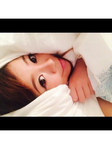 「S様お礼♡」07/18(木) 12:02 | のぞみの写メ・風俗動画