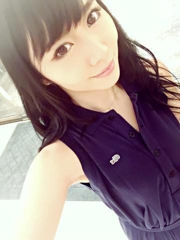 「明日のために〜」05/28(日) 18:52 | 紗奈(さな)の写メ・風俗動画