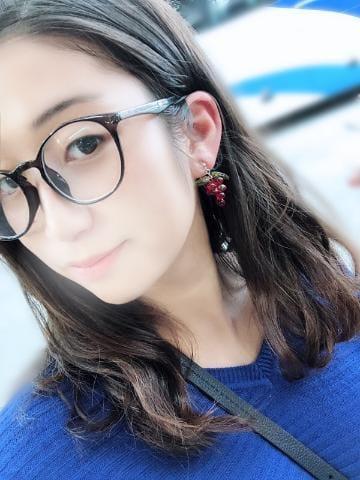 「たらーん!」07/18(木) 18:27 | くうの写メ・風俗動画