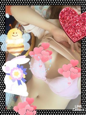 ヒカリ【癒し系・Fカップ】「おはよ」07/19(金) 08:55 | ヒカリ【癒し系・Fカップ】の写メ・風俗動画