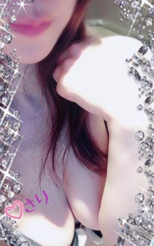 「おはよう(*`・ω・´)」07/19日(金) 09:52 | さりの写メ・風俗動画