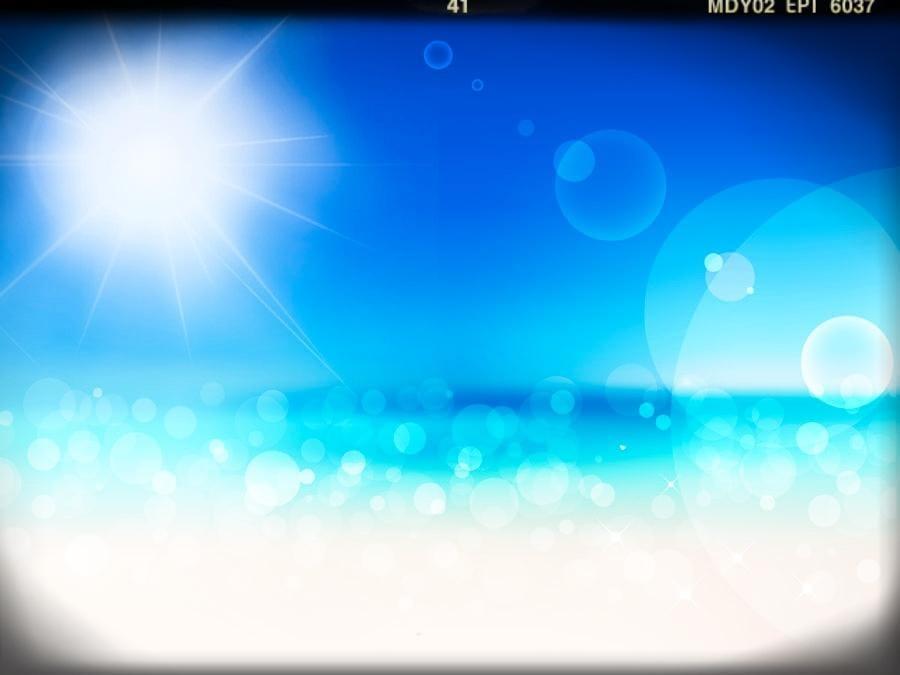 藤咲みか「おてんとうさま☀」07/19(金) 12:30   藤咲みかの写メ・風俗動画