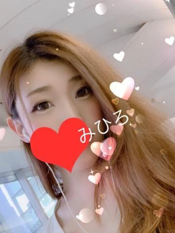 「暑いね〜?」07/19日(金) 13:20 | みひろの写メ・風俗動画