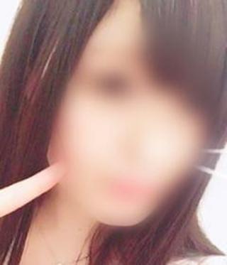 かなみ「お礼です!!」07/19(金) 21:15   かなみの写メ・風俗動画