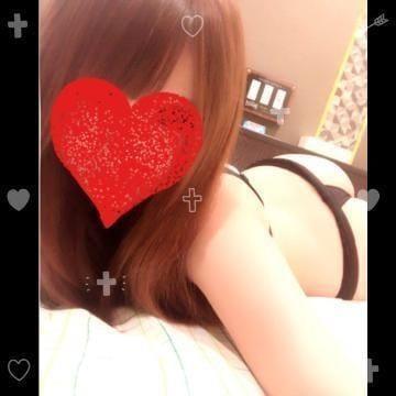 「ムラムラ...?」07/20日(土) 02:18 | まりなの写メ・風俗動画