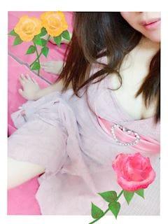 「今が好き!」05/29(月) 16:45 | あいかの写メ・風俗動画