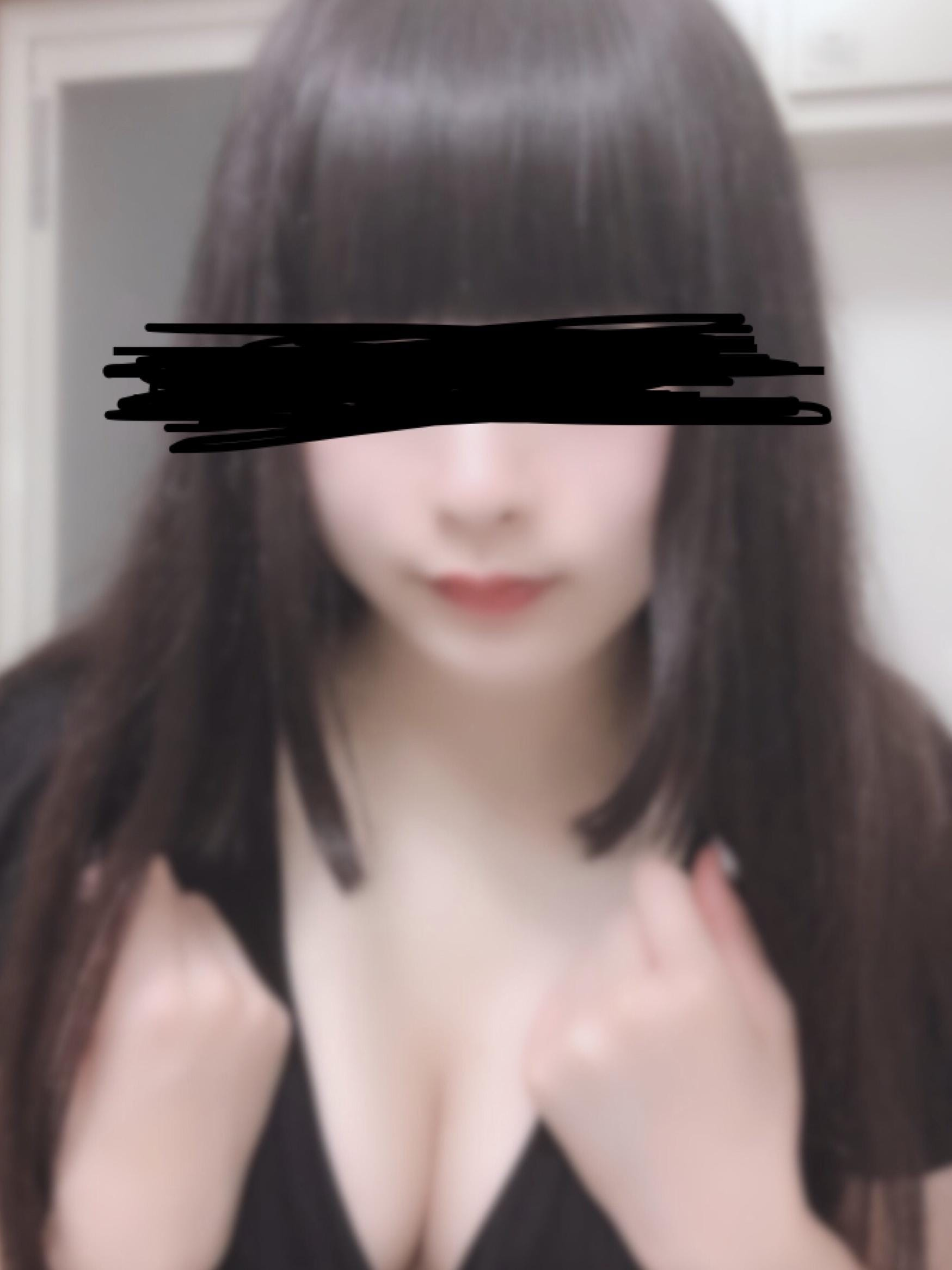 ゆき「はじめまして」07/20(土) 21:17 | ゆきの写メ・風俗動画