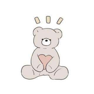 みなみ「今日のお礼」07/20(土) 21:40   みなみの写メ・風俗動画