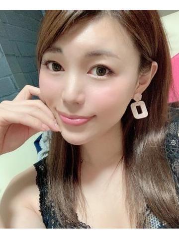 NH Mai「気分転換に」07/21(日) 00:01 | NH Maiの写メ・風俗動画