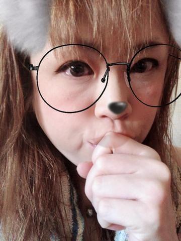 「出勤」07/21(日) 06:52 | 三原の写メ・風俗動画