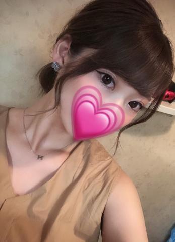 「こんにちわ?」07/21(日) 11:30 | りんなの写メ・風俗動画