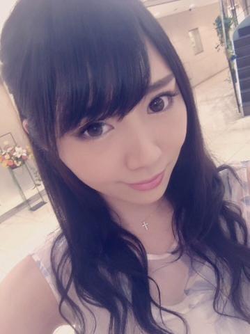 「こんばんわー」05/29(月) 21:56 | 紗奈(さな)の写メ・風俗動画