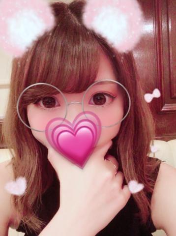 「こんにちわ?」07/21(日) 18:10 | りんなの写メ・風俗動画