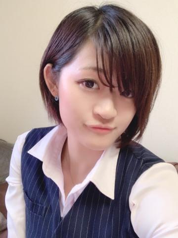 「おれい?」07/21(日) 19:11   えま 雰囲気エロカワイイ!の写メ・風俗動画