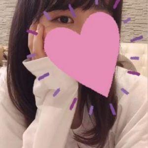 「只今待機に入りました(✻´ν`✻)」07/21(日) 19:45   山川の写メ・風俗動画