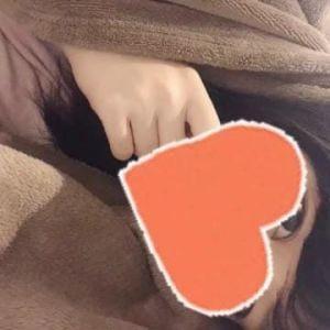「ドMな私のことせめてくれる,お兄さんはいるかな?( *´艸`)」07/21(日) 21:40   山川の写メ・風俗動画