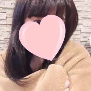 「お兄さんの感じてる姿,とても可愛かったですよ( *´艸`)」07/22(月) 00:17   山川の写メ・風俗動画