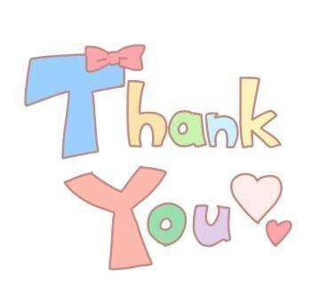 メアリー『待望のハーフ系美女』「thanks  you♡」07/22(月) 00:37 | メアリー『待望のハーフ系美女』の写メ・風俗動画
