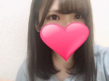桜井ももか「終わらない!!」07/22(月) 00:49 | 桜井ももかの写メ・風俗動画