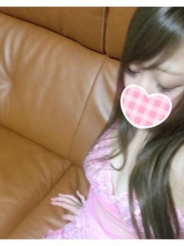 ひびき『ドール』「*マイン601様♡」07/22(月) 01:18 | ひびき『ドール』の写メ・風俗動画