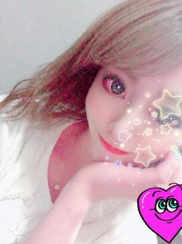 えみり【F】極上SS級美女☆「まつエク」07/22(月) 02:37 | えみり【F】極上SS級美女☆の写メ・風俗動画