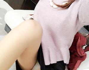 「ありがとう♡」07/22(月) 05:39 | あいりの写メ・風俗動画