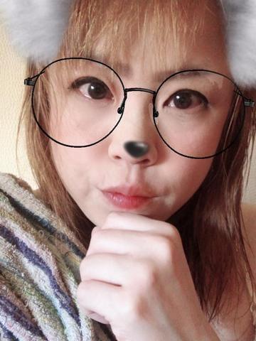 「出勤」07/22(月) 06:47 | 三原の写メ・風俗動画
