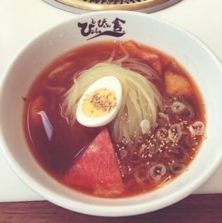 さくら「冷麺」07/22(月) 10:37 | さくらの写メ・風俗動画