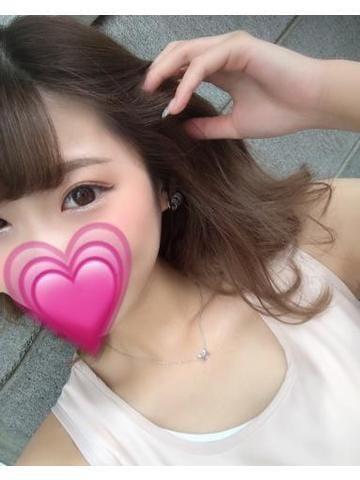 「おはようございます?」07/22(月) 10:47 | りんなの写メ・風俗動画
