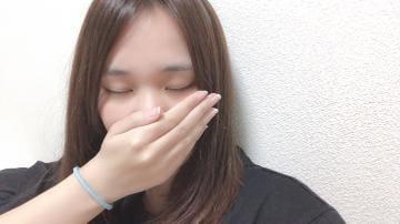 「おはようございます♡♡」07/22(月) 11:45 | りりの写メ・風俗動画