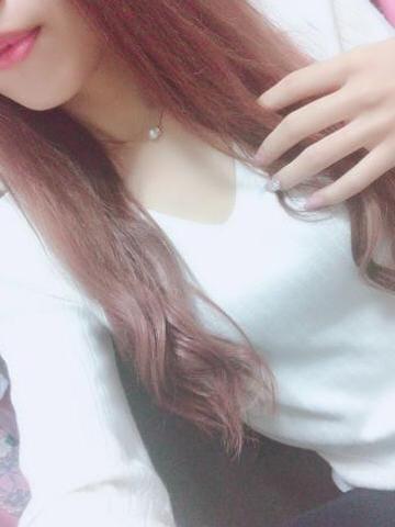 「誘い待ち^_^」07/22(月) 16:24 | ゆきの写メ・風俗動画