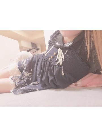 「恒例行事」07/22(月) 17:48 | ともなの写メ・風俗動画