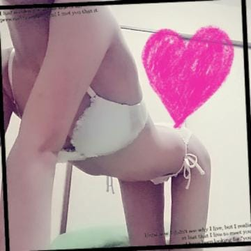 「おはようございます♡」05/30(火) 09:58   アヤノ【モデル美女】の写メ・風俗動画
