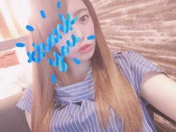 「○○」07/22(月) 22:49 | ともなの写メ・風俗動画