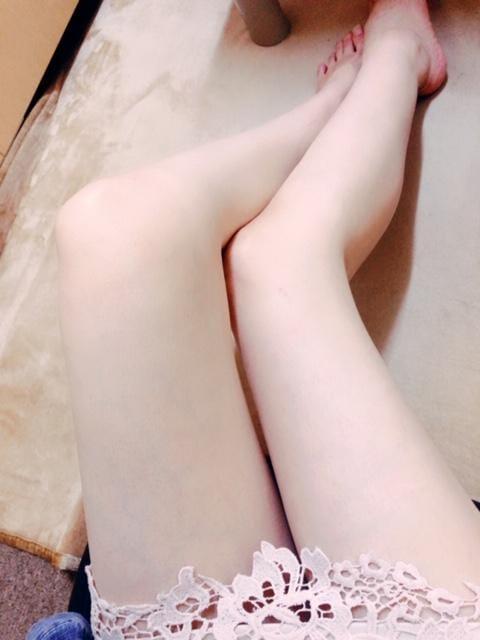 真希「戻りました♡」07/22(月) 23:25   真希の写メ・風俗動画