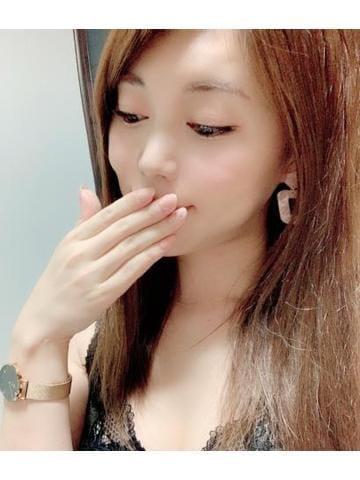 NH Mai「先程の」07/23(火) 00:36 | NH Maiの写メ・風俗動画