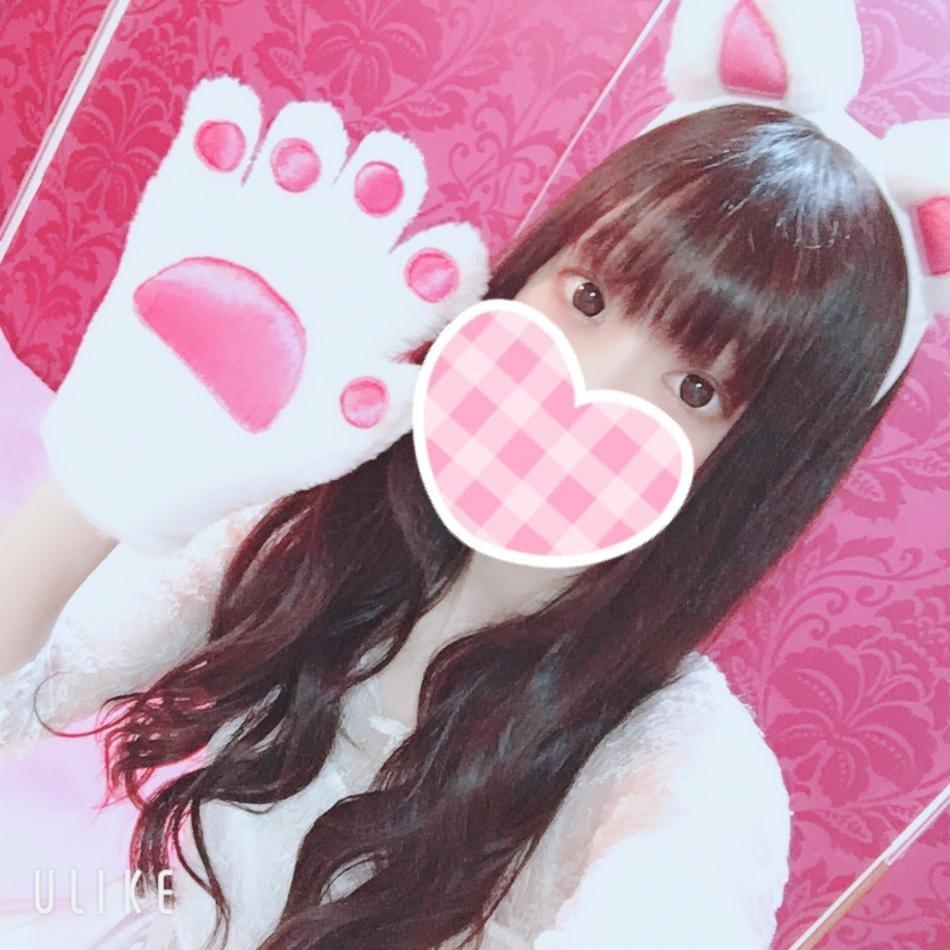 「♡」07/23日(火) 02:24 | かのん〈SR〉の写メ・風俗動画