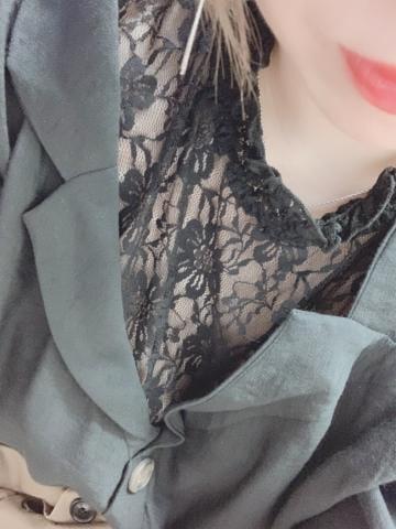 あゆみ「お礼日記」07/23(火) 02:46 | あゆみの写メ・風俗動画