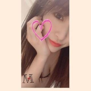 まゆ「お礼(*・~・*)」07/23(火) 10:15   まゆの写メ・風俗動画