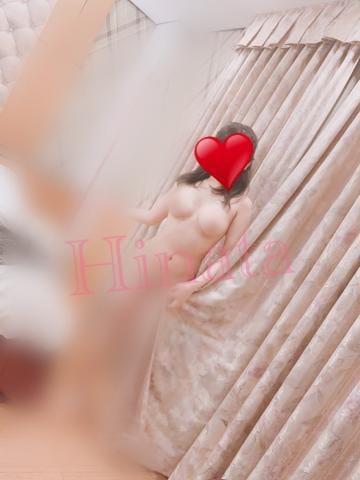 西野ヒナタ「T様?  ご予約ありがとうございます?」07/23(火) 13:56 | 西野ヒナタの写メ・風俗動画