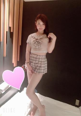 NH Mai「制服(・∀・)笑」07/23(火) 15:48 | NH Maiの写メ・風俗動画