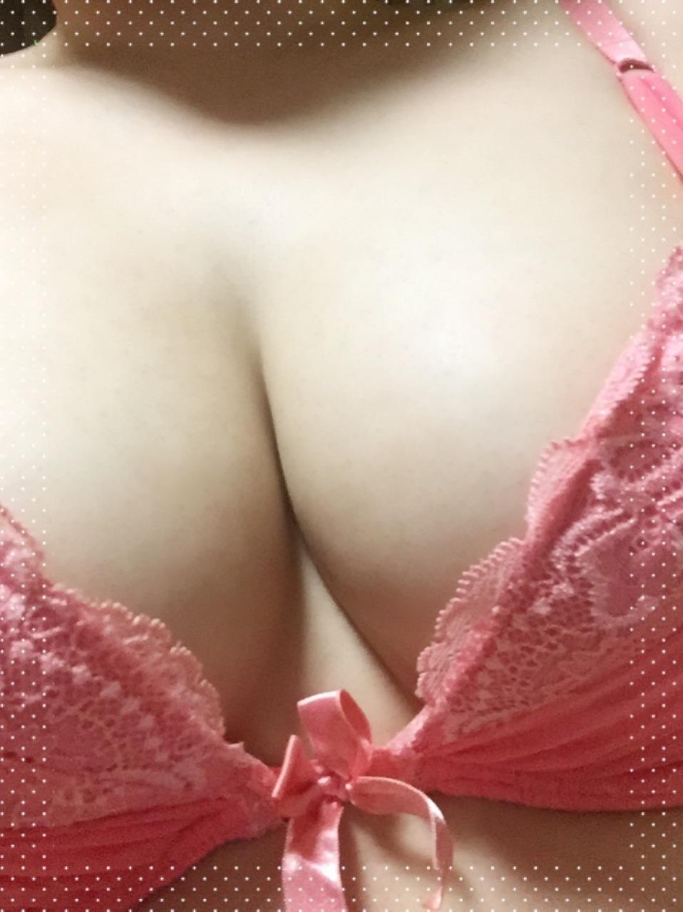 杏樹「晴れましたね( › ·̮ ‹ )」07/23(火) 18:13   杏樹の写メ・風俗動画