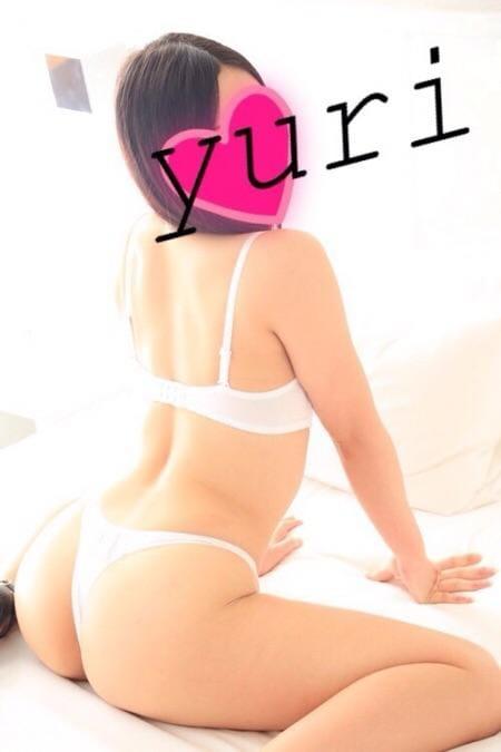 「めちゃくちゃ久しぶりに?」07/23(火) 19:04 | ゆりの写メ・風俗動画