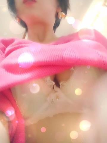 真希(まき)「★スターダスト様★」07/23(火) 21:39 | 真希(まき)の写メ・風俗動画