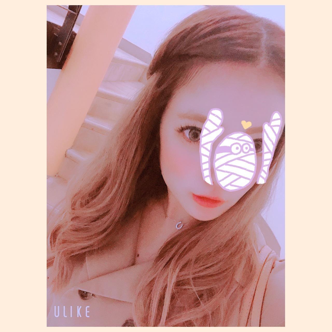 ひかり☆新人「♡」07/23(火) 22:37 | ひかり☆新人の写メ・風俗動画