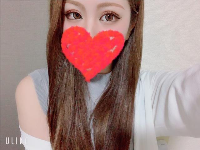 「ありがとう♡」07/24(水) 00:43   一条 れんの写メ・風俗動画